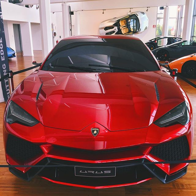 It's confirmed: Lamborghini Urus will be powered by a 4.0-litre twin turbo V8-11886999_525343390949594_2118086009_n-jpg