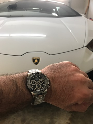 New 2016 Rolex Daytona with Cerachrom Bezel-img_8105-jpg