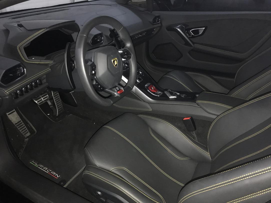 For Sale: 2015 Huracan LOADED with only 1,600 miles!-img_5892-jpg