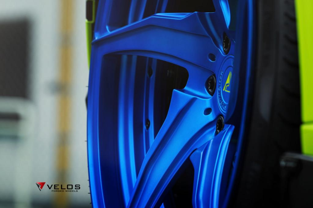 Velos Forged Wheels | 2017 Summer Collection-img_0733-jpg