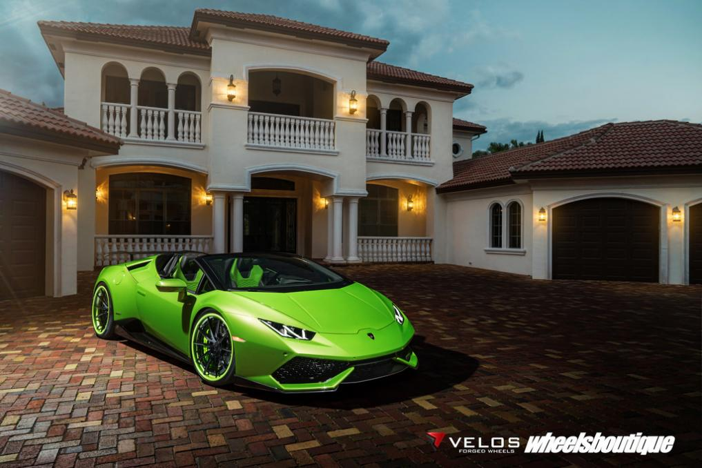 Velos Forged Wheels | 2017 Summer Collection-img_0628-jpg