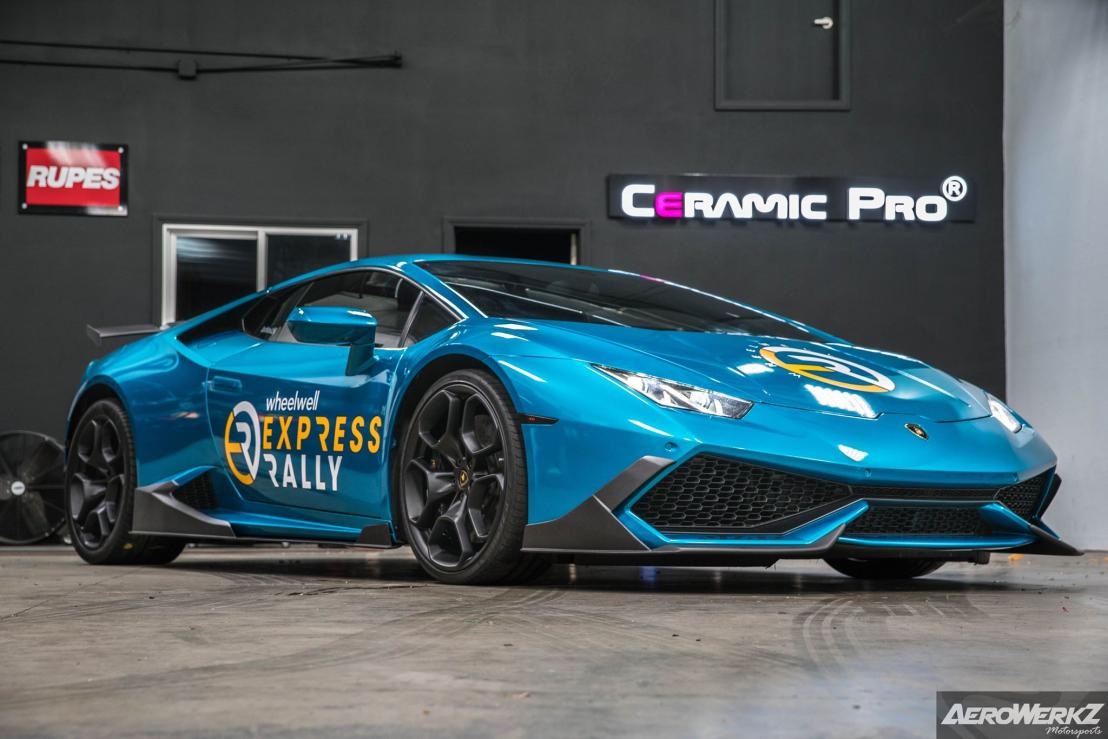 Just wrapped My Huracan and Put a Kit on it-lambo1-jpg