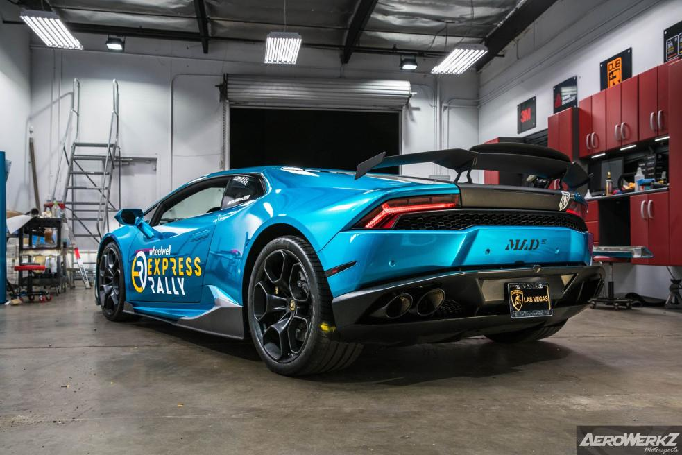 Just wrapped My Huracan and Put a Kit on it-lambo2-jpg