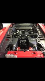CFI Designs  TT systems-dbebb371-60f5-4685-aea6-39d5c371b11b-jpg