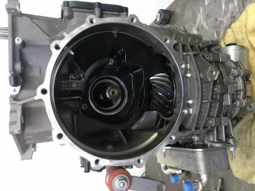 CFI Designs  TT systems-3de604d0-c93c-4a8c-97ff-2e33dc34c6c4-jpg
