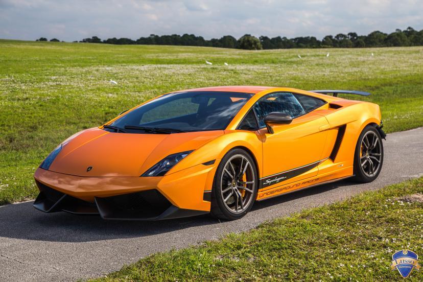 2011 Lamborghini Gallardo Superleggera-img_3917-jpg