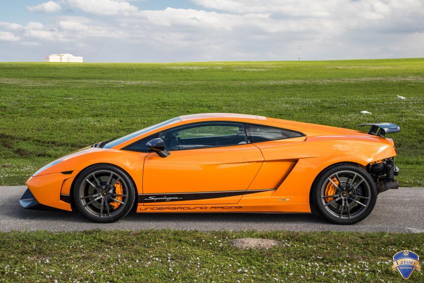 2011 Lamborghini Gallardo Superleggera-img_3919-jpg