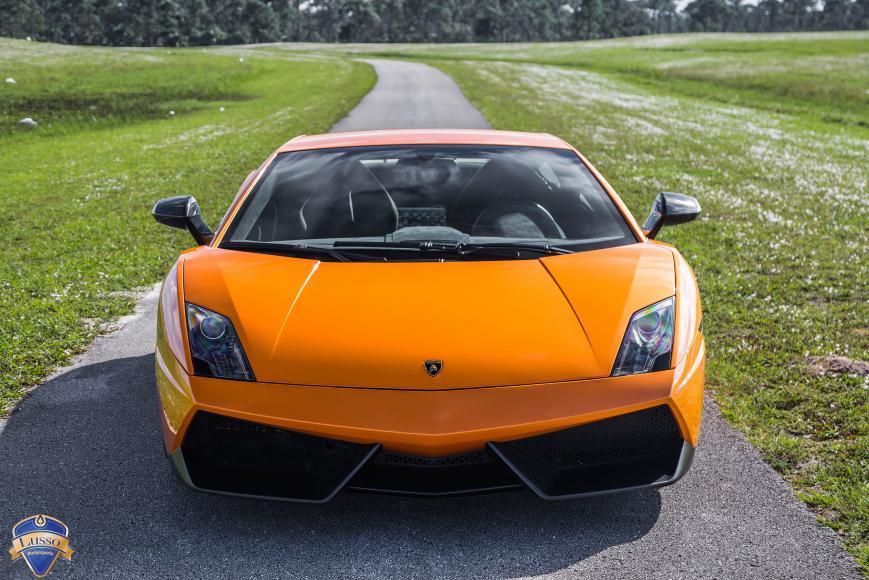 2011 Lamborghini Gallardo Superleggera-img_3926-jpg