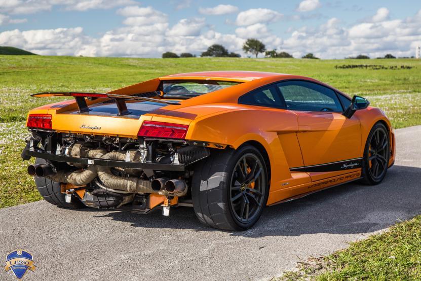 2011 Lamborghini Gallardo Superleggera-img_3935-jpg