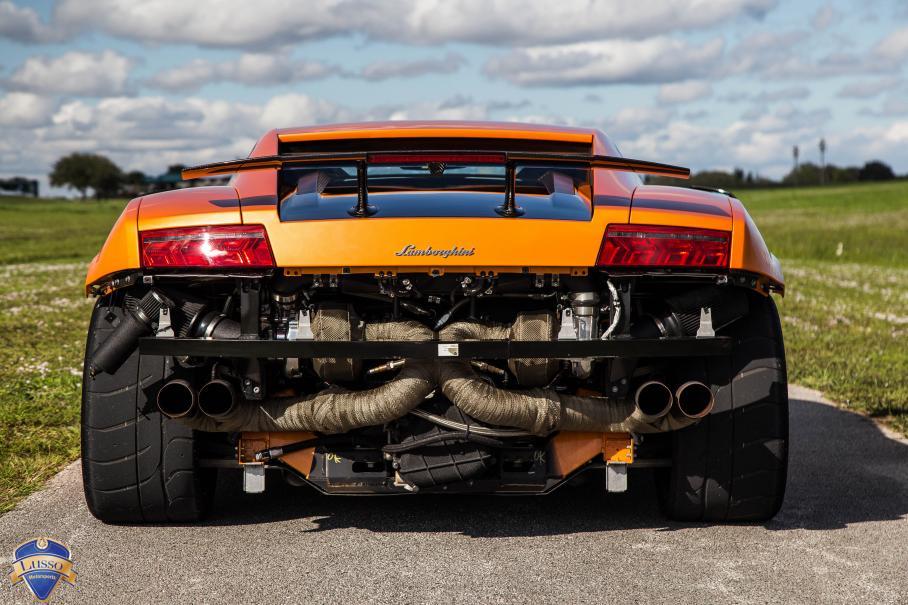 2011 Lamborghini Gallardo Superleggera-img_3936-jpg