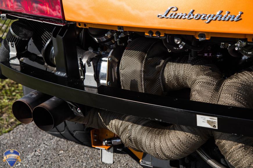 2011 Lamborghini Gallardo Superleggera-img_3940-jpg