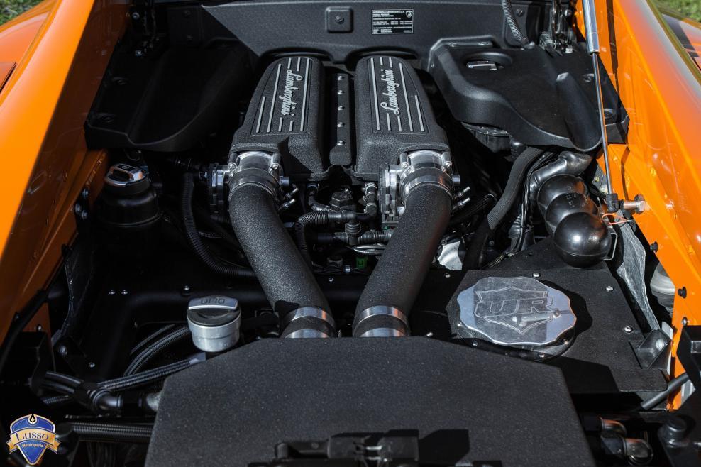 2011 Lamborghini Gallardo Superleggera-img_3961-jpg