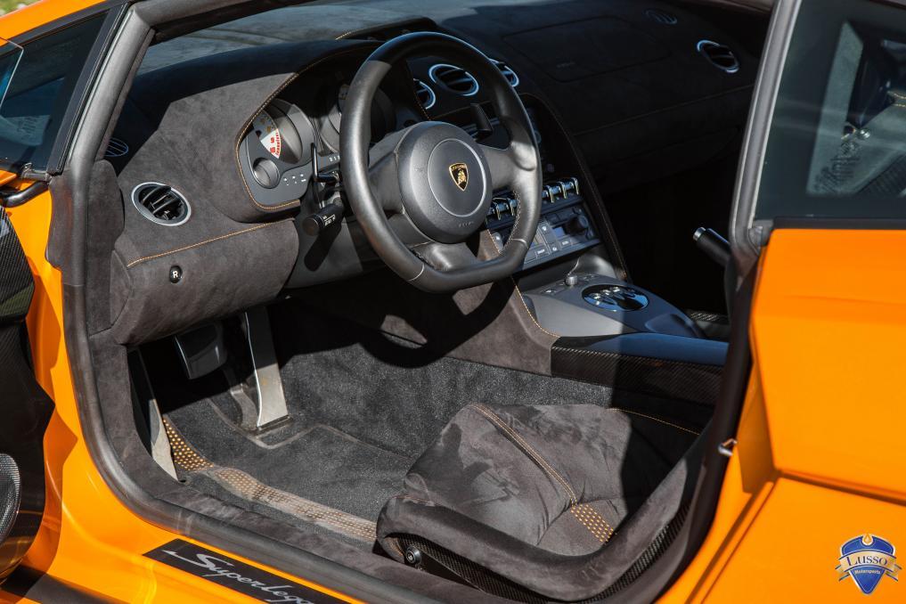 2011 Lamborghini Gallardo Superleggera-img_3976-edit-jpg
