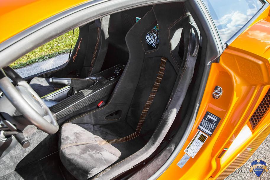 2011 Lamborghini Gallardo Superleggera-img_3977-edit-jpg