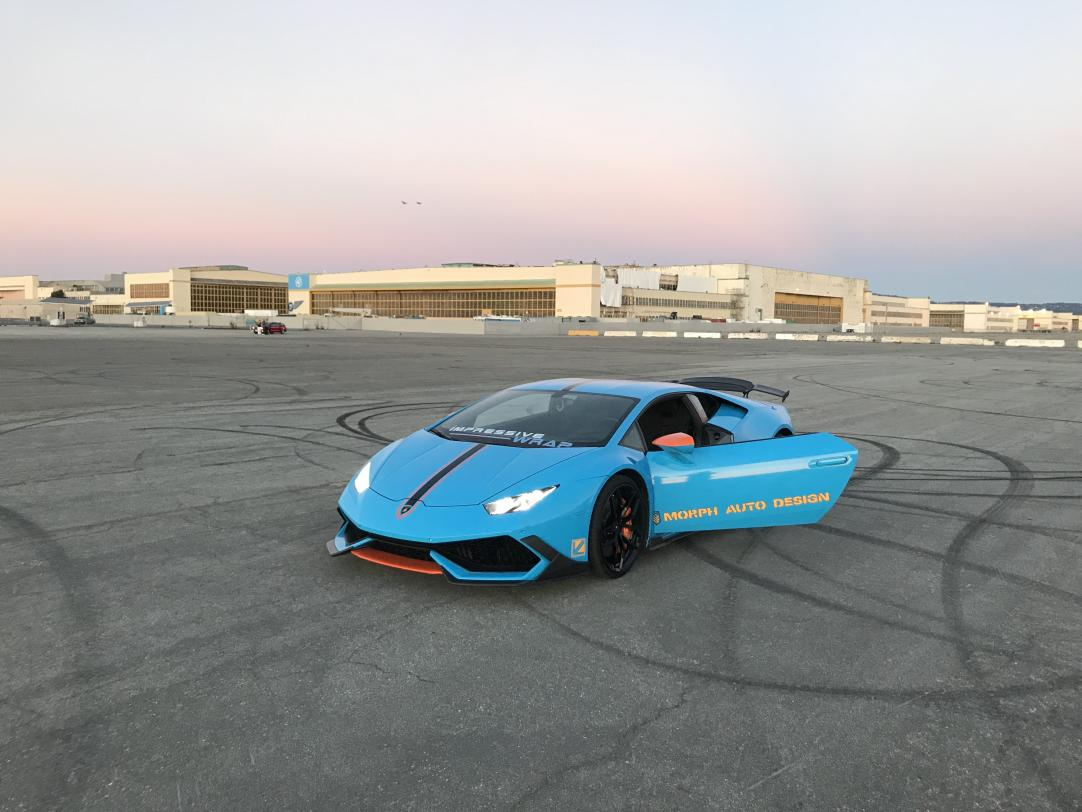 Lamborghini Huracan Picture Thread-img_2349-1-jpg