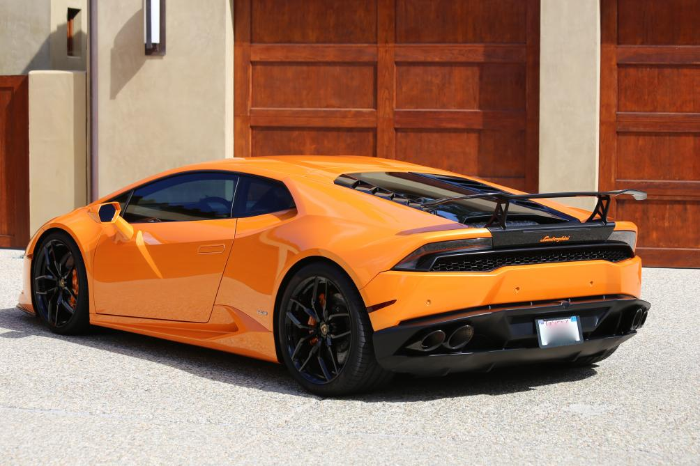 Lamborghini Huracan Picture Thread-img_9183-jpg