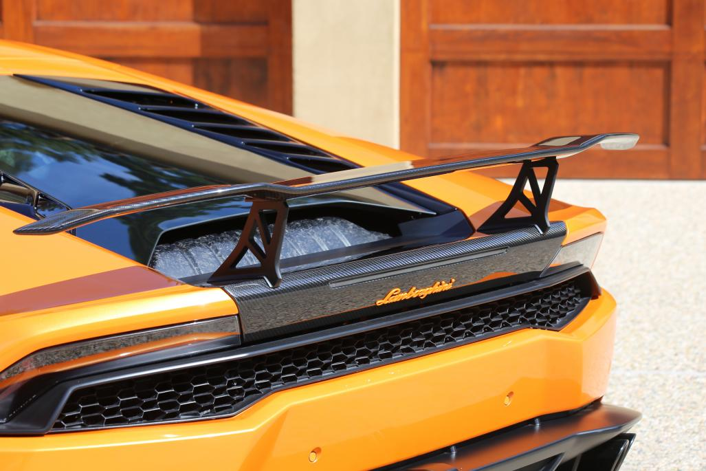 Lamborghini Huracan Picture Thread-img_9195-jpg