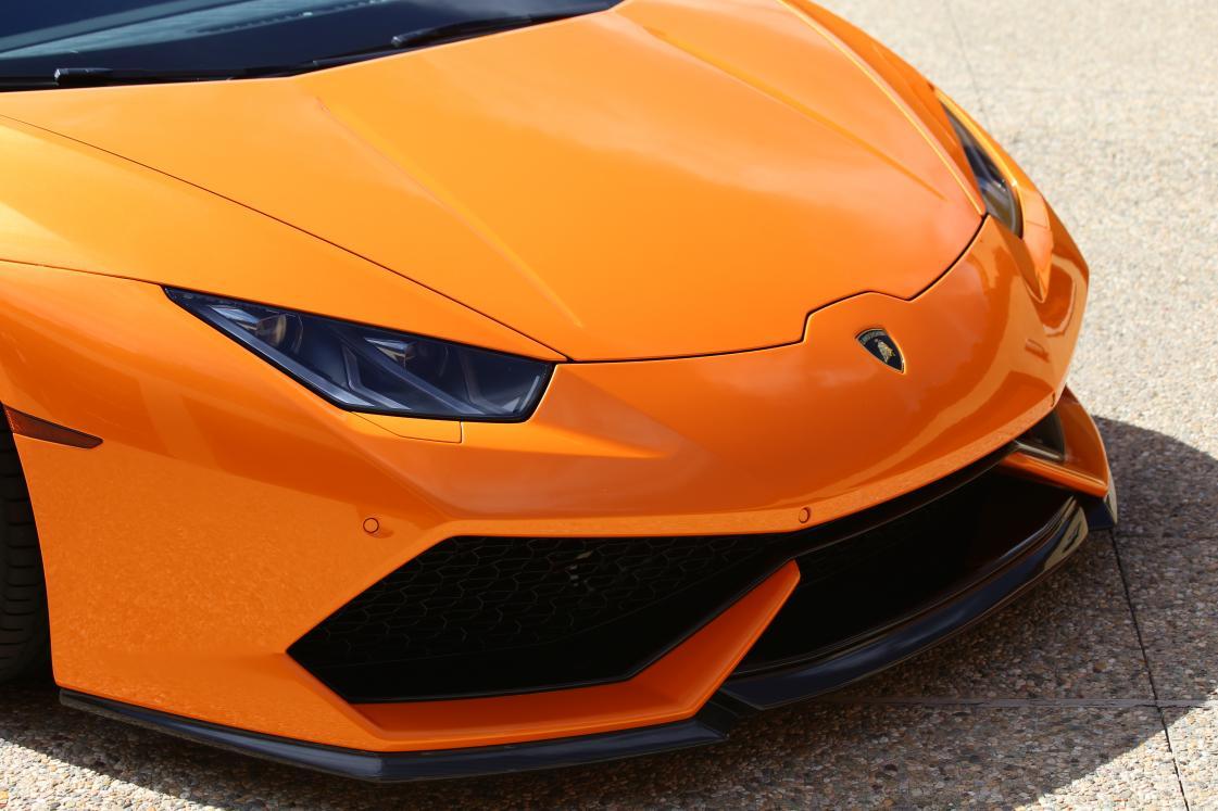 Lamborghini Huracan Picture Thread-img_9185-jpg