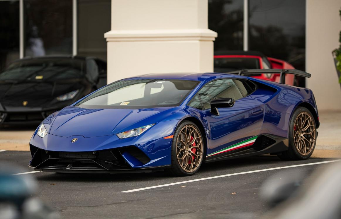 2018 HURACAN Performante for sale-23158455_10211860875215580_303505055_o-jpg