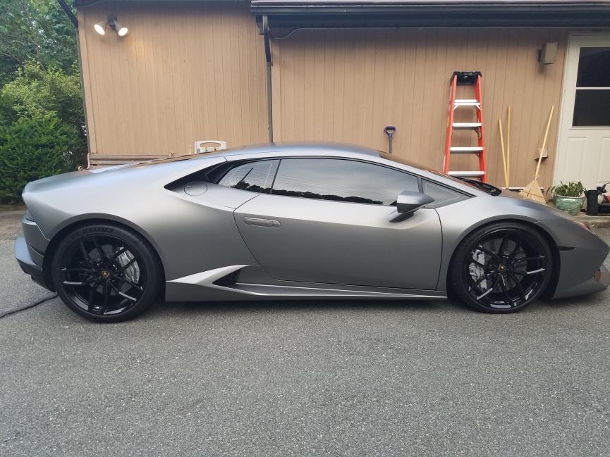 Lamborghini Huracan Picture Thread-20180622_200108-jpg