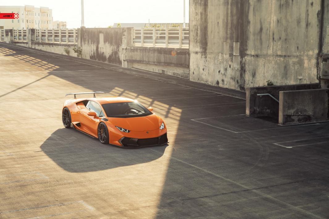 ANRKY Wheels | The Commencement of the HURACAN Purge sanctioned by Wheels Boutique-30096350347_803535fdbe_k-jpg