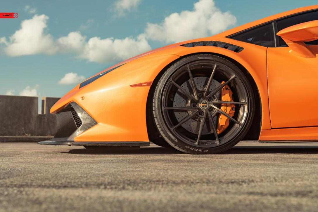 ANRKY Wheels | The Commencement of the HURACAN Purge sanctioned by Wheels Boutique-43220737000_609d3aac50_k-jpg