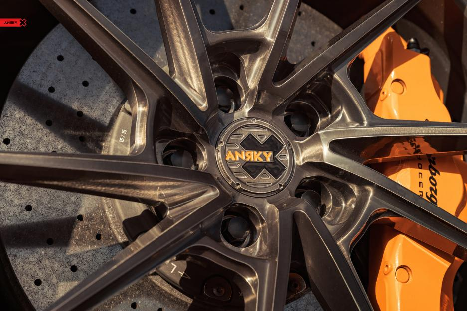ANRKY Wheels | The Commencement of the HURACAN Purge sanctioned by Wheels Boutique-43220733730_85c5a9969d_k-jpg