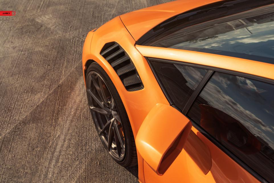 ANRKY Wheels | The Commencement of the HURACAN Purge sanctioned by Wheels Boutique-43220739240_941411cde5_k-jpg