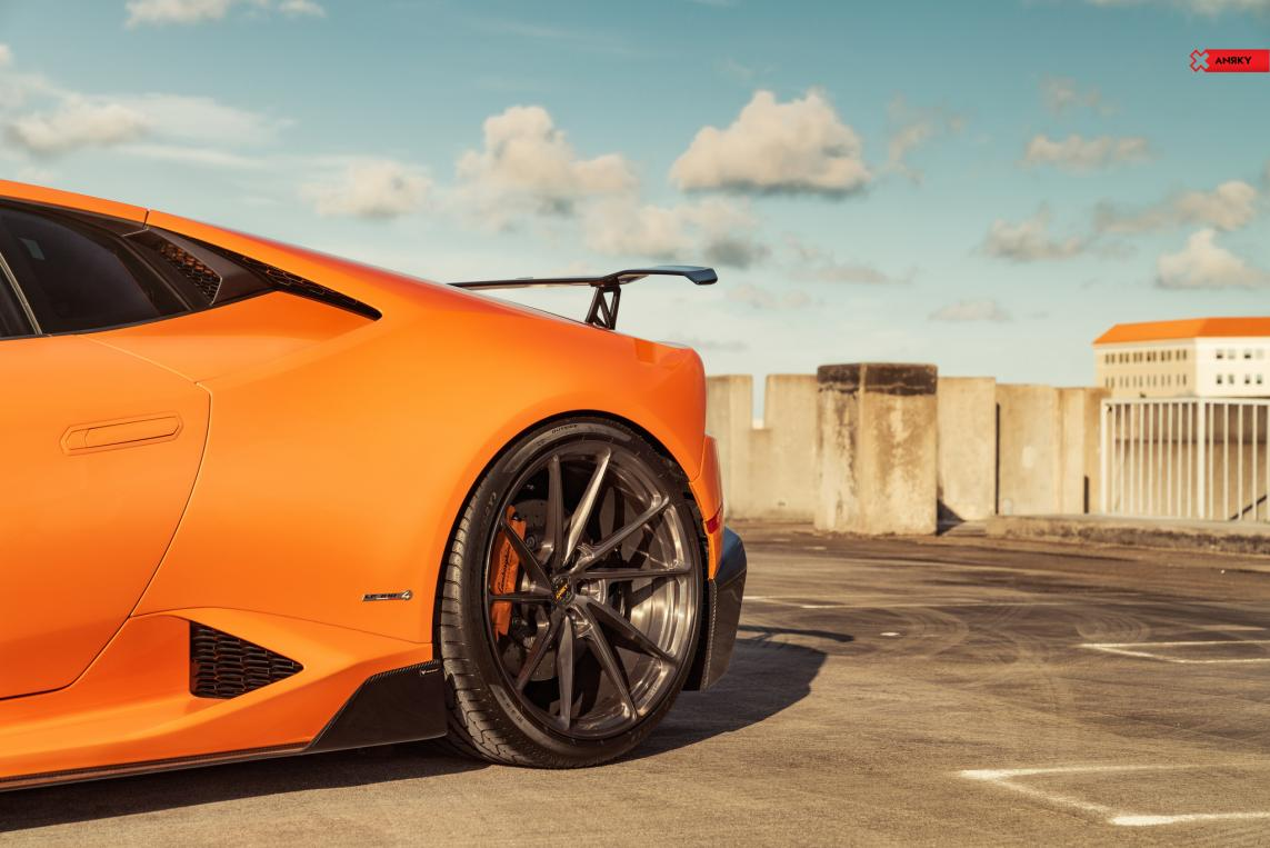 ANRKY Wheels | The Commencement of the HURACAN Purge sanctioned by Wheels Boutique-31159571148_e43a40f4d0_k-jpg
