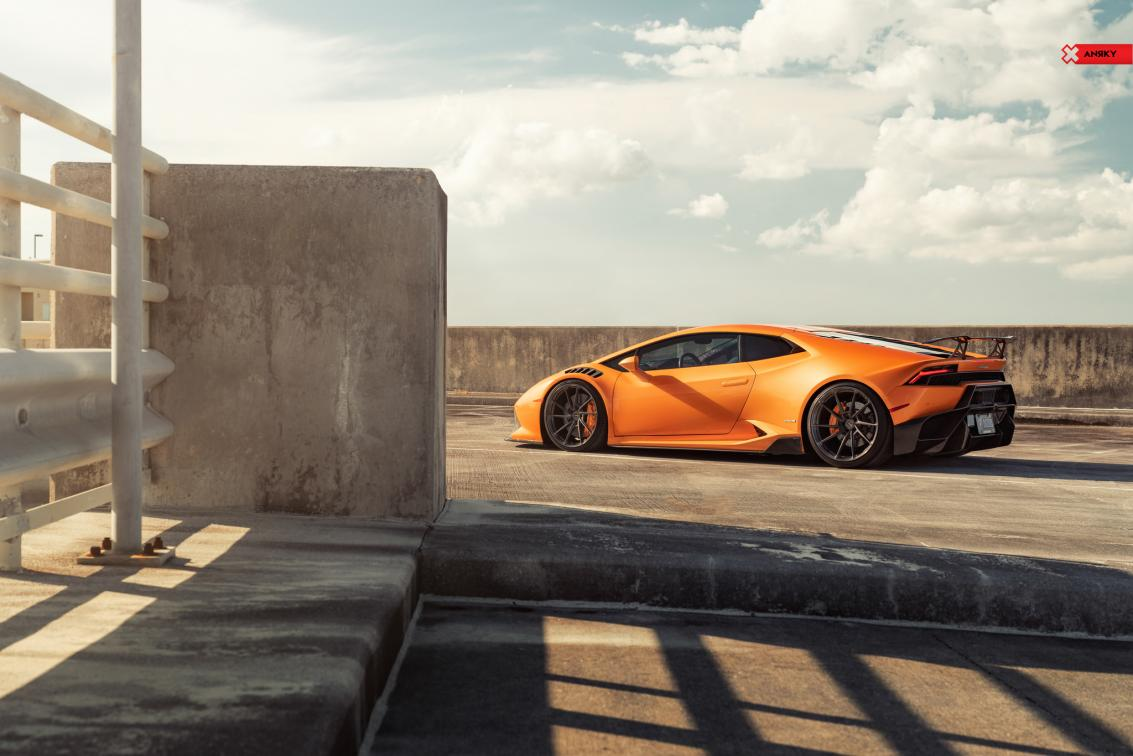 ANRKY Wheels | The Commencement of the HURACAN Purge sanctioned by Wheels Boutique-44984356092_a7b5d11bf5_k-jpg