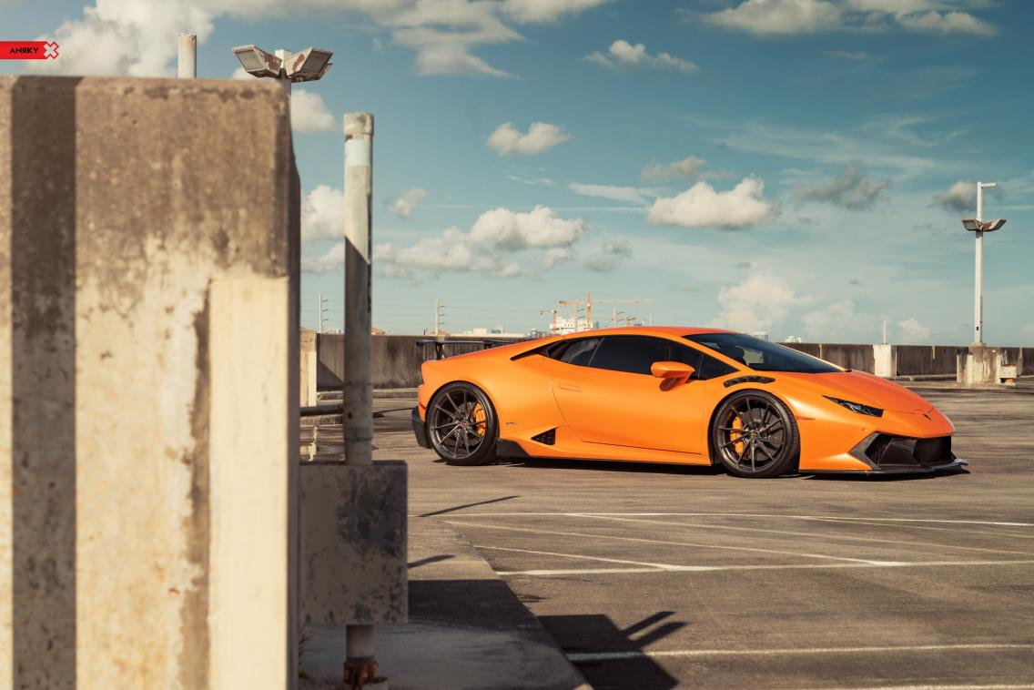 ANRKY Wheels | The Commencement of the HURACAN Purge sanctioned by Wheels Boutique-31159563898_59ff4fcdc0_k-jpg