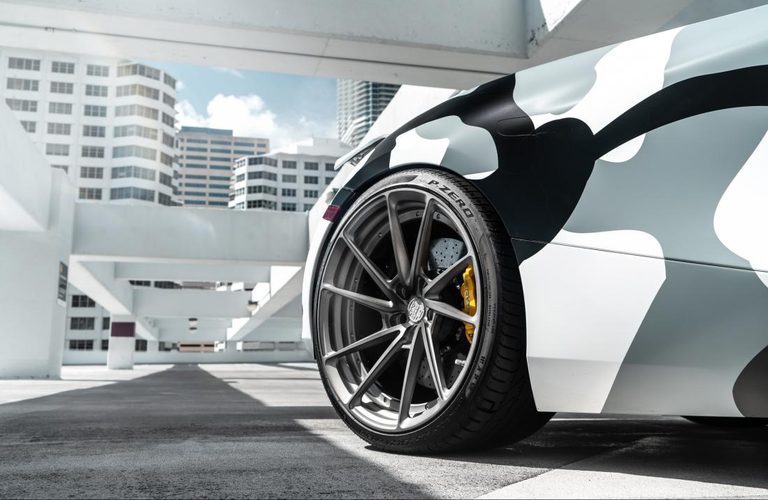 ANRKY Wheels | What you see is AN-Twenty Three | McLaren 720S-44298724395_5c0bf202a1_k-jpg