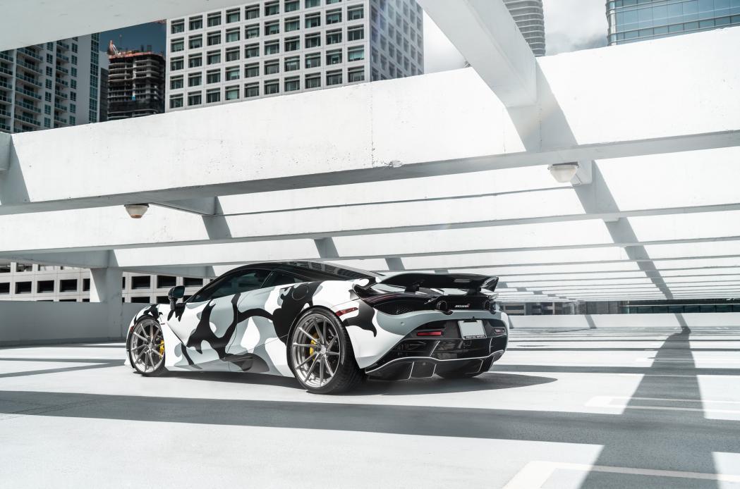 ANRKY Wheels | What you see is AN-Twenty Three | McLaren 720S-44488490154_22ffd20555_k-jpg