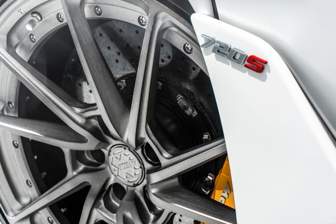 ANRKY Wheels | What you see is AN-Twenty Three | McLaren 720S-44298713375_6436d1b9ef_k-jpg