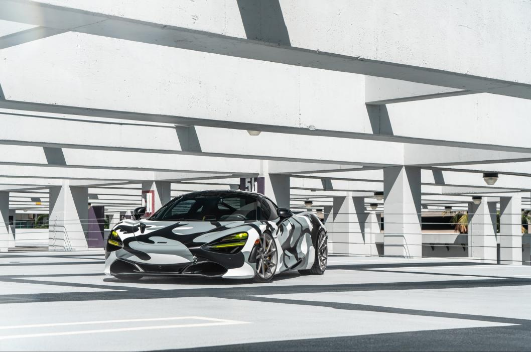 ANRKY Wheels | What you see is AN-Twenty Three | McLaren 720S-44488483894_973792347e_k-jpg