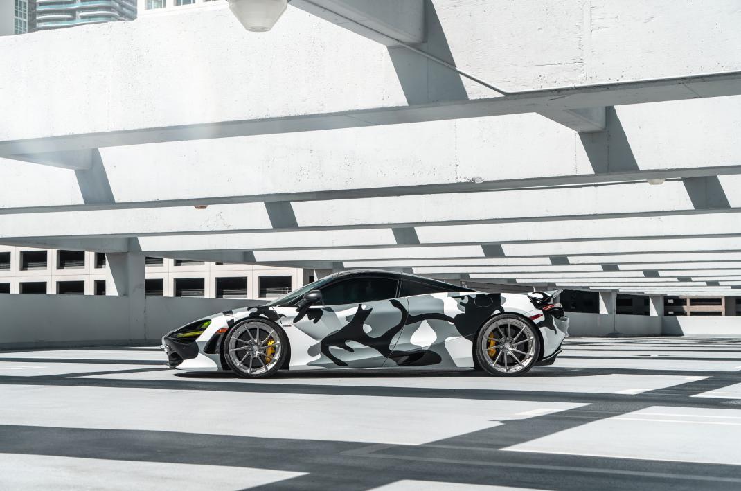 ANRKY Wheels | What you see is AN-Twenty Three | McLaren 720S-30271127877_ee121e4cfb_k-jpg