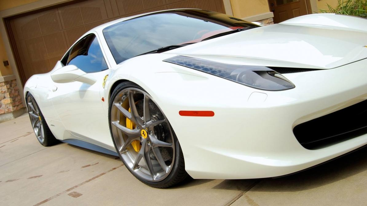 THIS JUST IN: Used HRE P101's in Brushed Dark Clear for Ferrari 458 Italia, Spider, o-14217996406b0dd3234ccdc0a01def06fcc7329d85-jpg