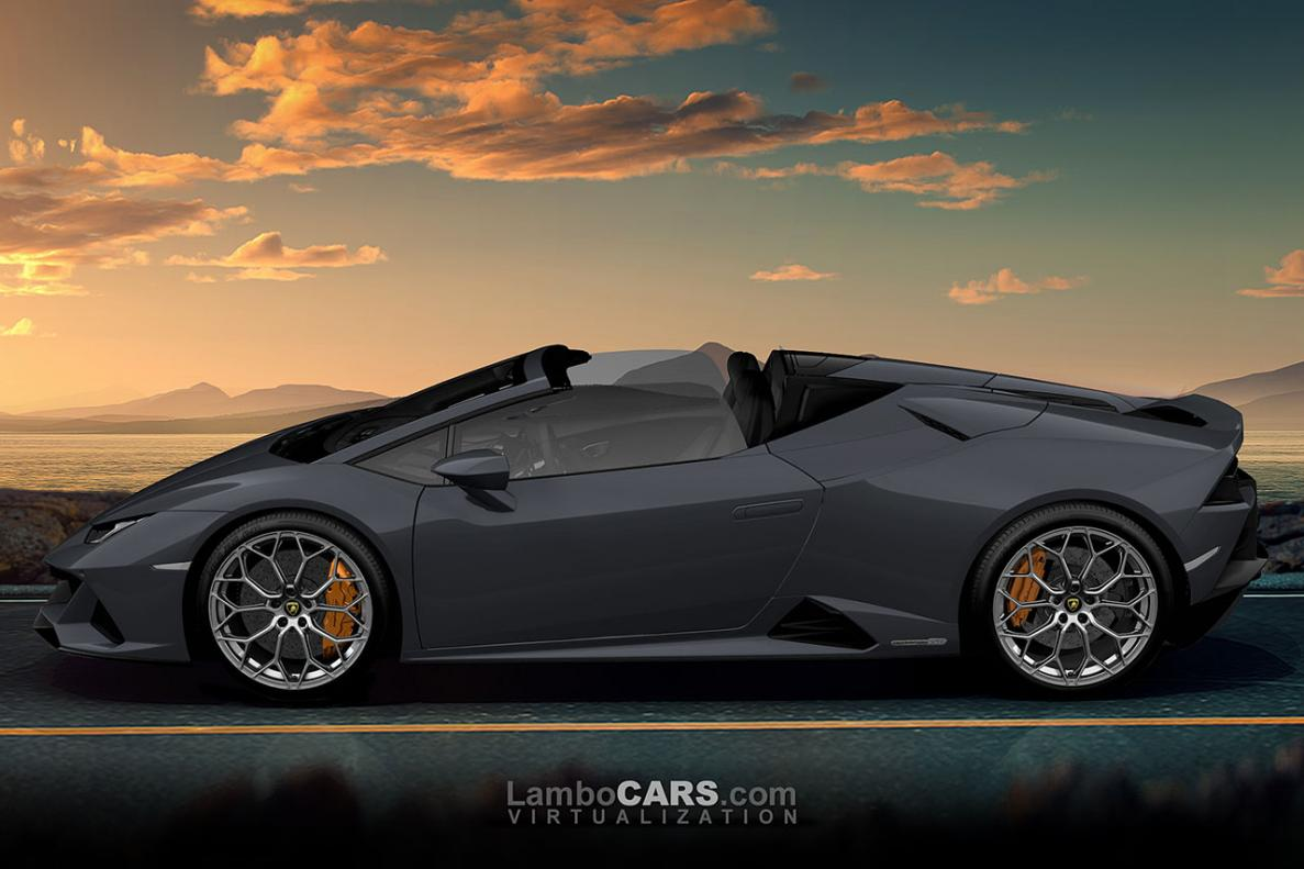 Can't wait for the Huracan EVO Spyder to be unveiled?-side_grigio_telesto-jpg