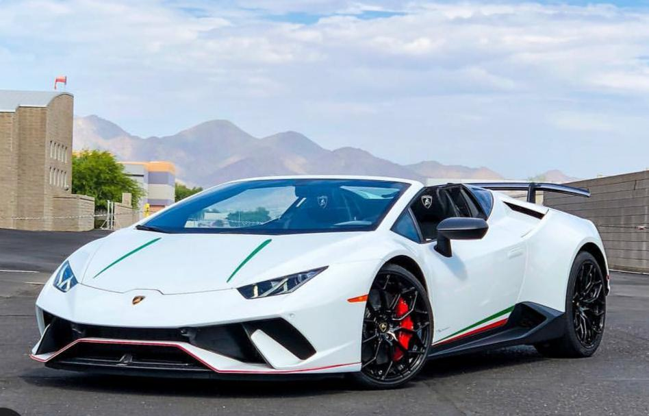 Selling 1st Supercharged Performante' Spyder-restored_file_3239792-jpg