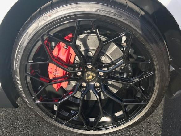 Selling 1st Supercharged Performante' Spyder-wheel-jpg