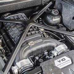 Selling 1st Supercharged Performante' Spyder-restored_file_3331360-jpg