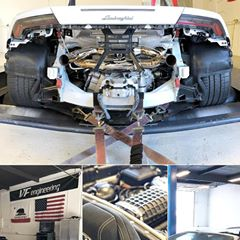 Selling 1st Supercharged Performante' Spyder-restored_file_3331355-jpg