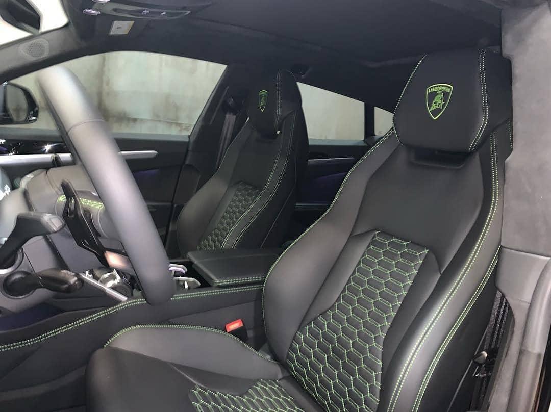 Selling a Lamborghini Urus-interstateurusfront-jpg