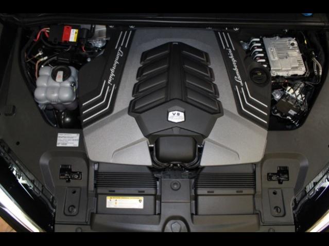 Selling a Lamborghini Urus-interstateurus1-jpg