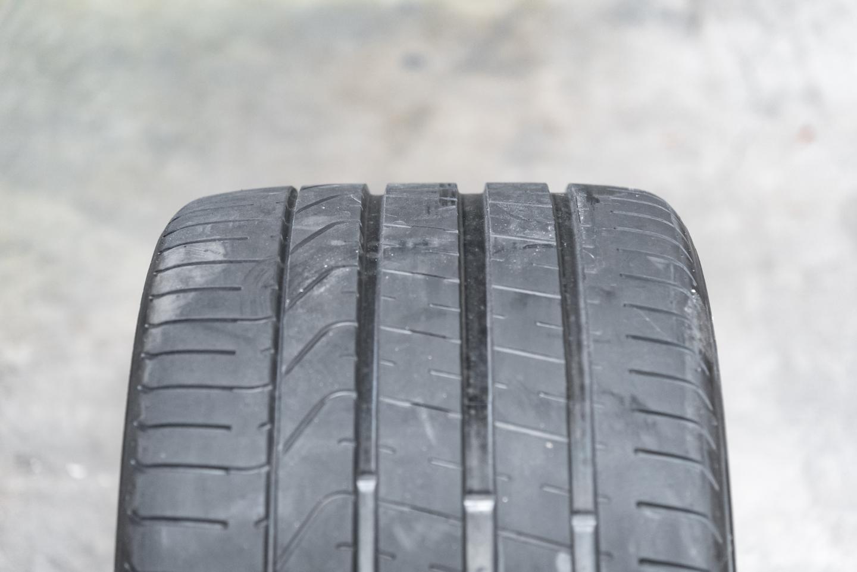"FS:  Huracan 20"" Giano Wheels in Gloss Black-lambo-wheels-set-2-caps-7-7-jpg"