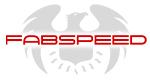 Fabspeed_Motorsport's Avatar