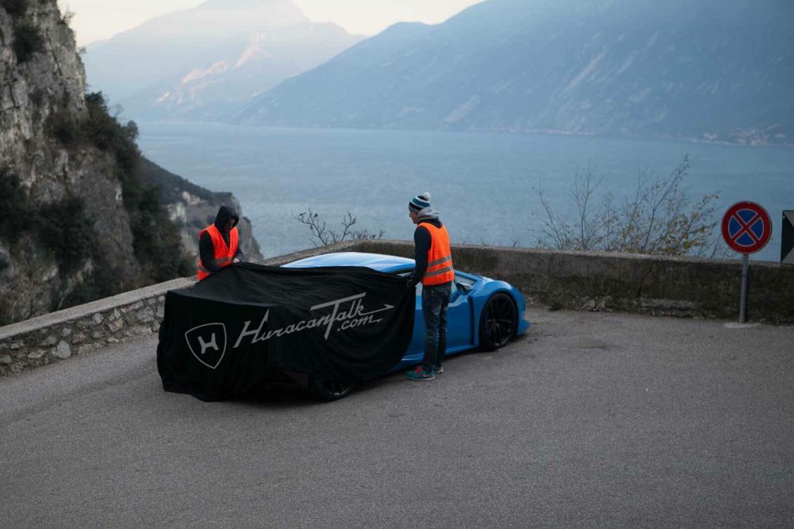 Lamborghini Huracan Superleggera Revealed in Spy Photos?-photo-30-11-2015-01-23-05-jpg
