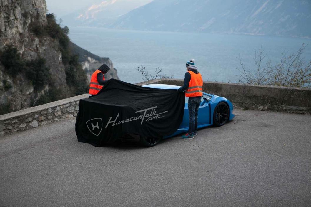 Lamborghini Huracan Superleggera Revealed in Spy Photos?-photo-30-11-2015-01-23-22-jpg