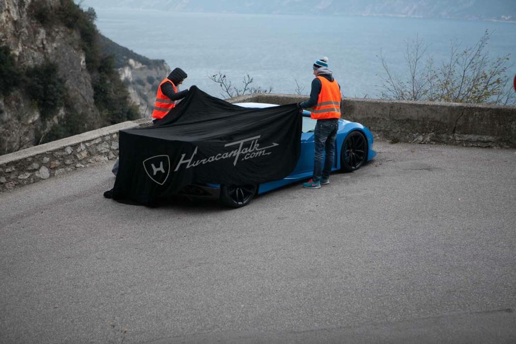 Lamborghini Huracan Superleggera Revealed in Spy Photos?-photo-30-11-2015-01-23-38-jpg