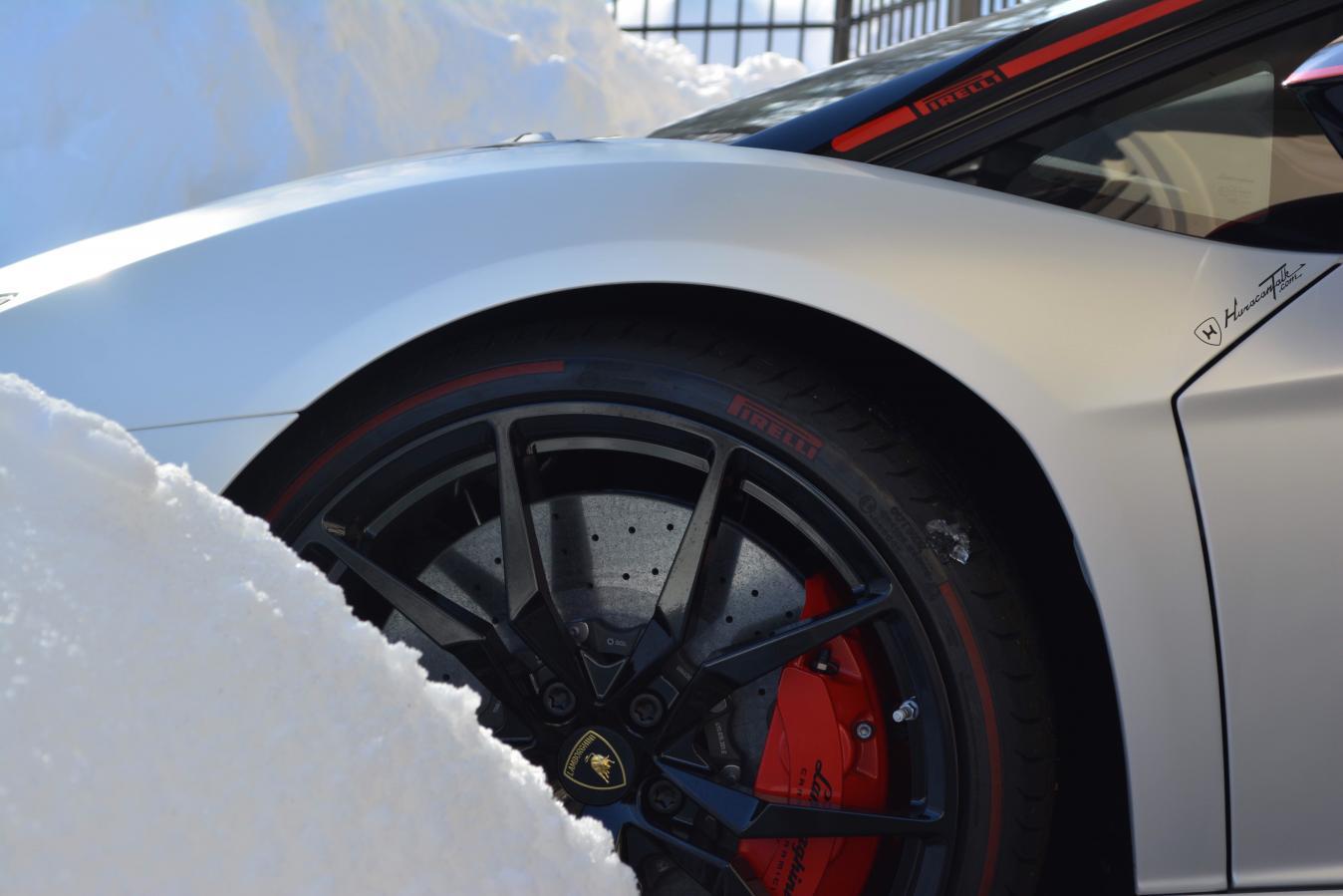 Lamborghini Aventador Pirelli Edition meets Snowzilla-photo-27-01-2016-12-11-28-jpg